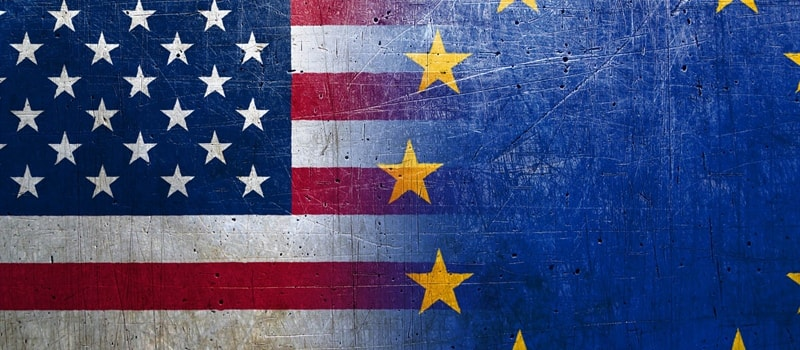 Policy Brief: Europe's Strategic Autonomy and the revived Transatlantic Partnership